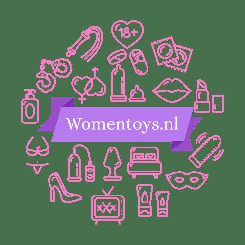 Women Toys
